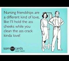 nurs humor, nurses week, nursing humor