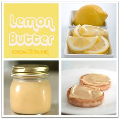 I don't know many people who don't like the tangy sweetness of lemon butter.    As a child my father introduced me to it, I have not eaten it in years. In my jam making mode I have been in I decided to make something different. (This didn't disappoint.)  Method courtesy of Stephanie Alexander.