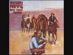 ▶ mason proffit old joe clark_0001.wmv - YouTube