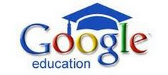 ways to use google apps in classrooms