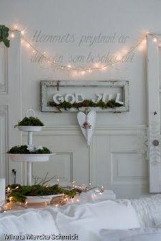 december, christians, frames, christian quotes, christmas