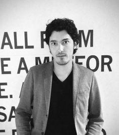 Mauricio Guerrero