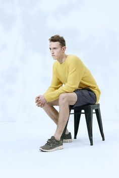 Norse-Projects-SS13-18