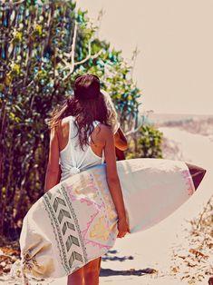 ☆ #surfing