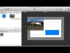 Maak je eigen Apps - deel 3: afbeeldingen toevoegen