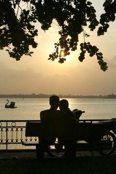 El enamoramiento reduce el estrés crónico. http://www.farmaciafrancesa.com