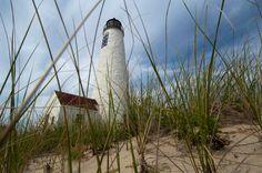Massachusetts - 50 states, 50 natural wonders.