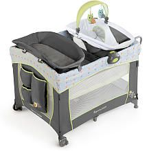 Ingenuity Washable Play Yard with Dream Centre - Marlo