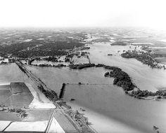 Google Image Result for http://dnr.ne.gov/floodplain/mitigation/images/Wahoo_1963floodLG.jpg imag result, googl imag