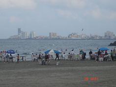 Fotos Del Puerto De Veracruz | Ranking de Puertos Latinoamericanos - Page 2