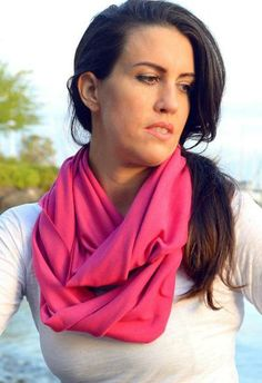 Nutti Yogini ~ MADE IN THE USA | SUSTAINABLE & ORGANIC | SUPPORTING LOCAL COMMUNITY ~ http://www.nuttiyogini.com/view_item.asp?id=625