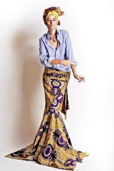 skirt, boho chic, fashion, bold prints, stella jean
