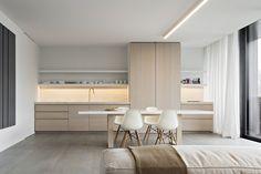 Obumex   Kitchen Interior Furniture Outdoor Professional