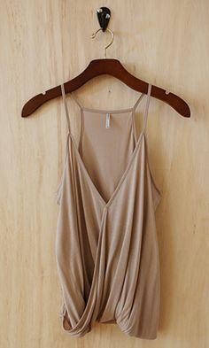 maxi dresses, fashion, style, high waisted shorts, black white, summer nights, closet staples, summer tops, beig tank