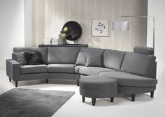 Møbelringen sofa