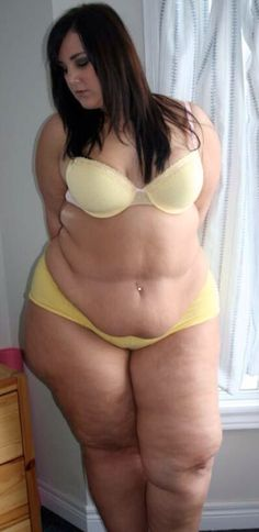 1000+ images about Yummy on Pinterest | Chubby sexy, Plus ...