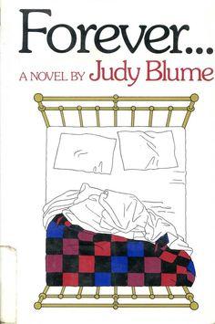 10 Beloved Book Series We Still Get Nostalgic About