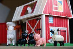 fisher price toys, the doors, memori, barn doors, little people, price barn, barns, the farm, kid