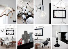affordable pendant light, pendant lighting, frame, branch pendant, handmade home, tree branches, pendant lights, homes, diy