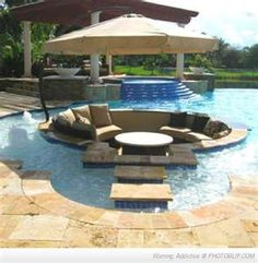 Image Search Results for dream backyards