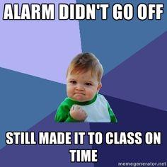colleg life, college life