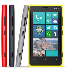 windows phone, window phone, unit state, android sport, nokia lumia, phone indonesia, nokia phone, android app, united states