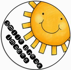 Smile Break Ideas for your Classroom. A smile break a brain break. Add images to a PowerPoint and implement your smile break as a lesson break. Come on over and see what images make you smile!