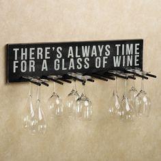 decor, basement bars, glasses, bar areas, wine glass, wine wall, kitchen, basements, black