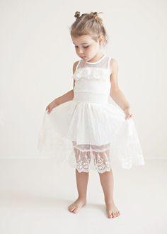 Love my Lace Dress