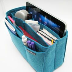 Felt $30 #purse #bag #handbag #shoulderbag #pocketbook #tote #clutch #hobo #crossbody #satchel #organizer #insert