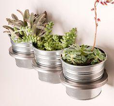 plant stand, herb, mountabl planter, plant pots, flower pots