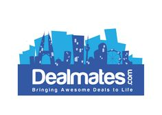 DealMates: Malaysian deal of the day platform