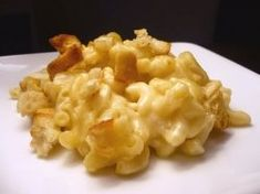 yummy mac and cheese recipes