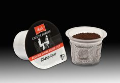 Finally, an eco-friendly K-Cup: Melitta Recyclable Single-Serve Coffee Cups Review