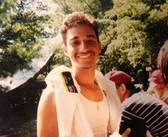 Why Adnan Syed of 'S