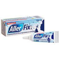 Intermed Allerfix gel 6g