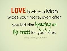#justlove #him