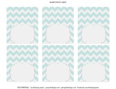 free-chevron-party-printables-favor-tags
