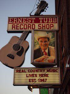 Nashville 2.0 - Coming to PBS: Friday 11/22 at 8pm!