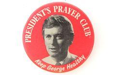 President's Prayer Club, c. 1990