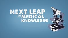 BWFs Career Awards for Medical Scientists Motion Graphics - Nonprofit Motion Graphics Video by BC/DC Ideas - #nonprofit #video #grants #foundation