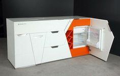 boxetti-compact-kitchen-5.jpg