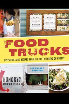 Food Trucks.