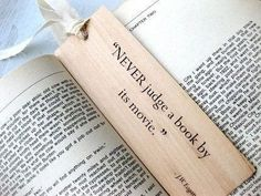 bookmarks, books, quotes, judges, twilight, thought, harry potter, people, true stories
