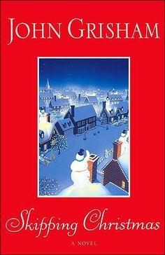 A cute Christmas story