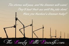 Http://www.thelovelylittlelinewife.com