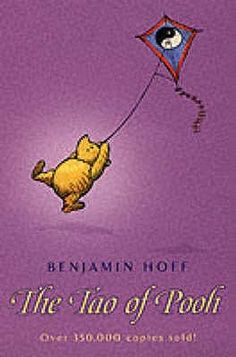 Romp through the enchanting world of Winnie-the-Pooh while soaking up invaluable lessons on simplicity and natural living
