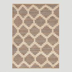 rug - $150
