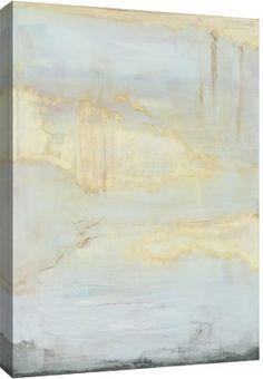 Gallery Direct Fine Art Prints: Obscurity Iii by Laura Gunn
