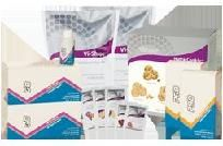 ViSalus Body by Vi Fit Kit